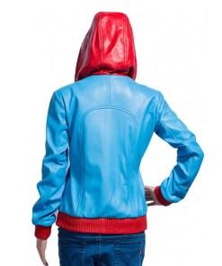 sky-blue-supergirl-hoodie