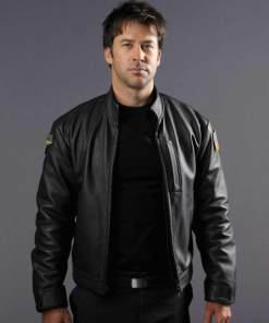 stargate-atlantis-john-sheppard-leather-jacket
