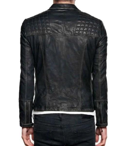 supernatural-s10-dean-winchester-black-leather-jacket