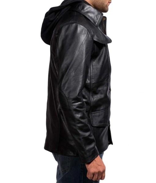 terminator-5-leather-jacket