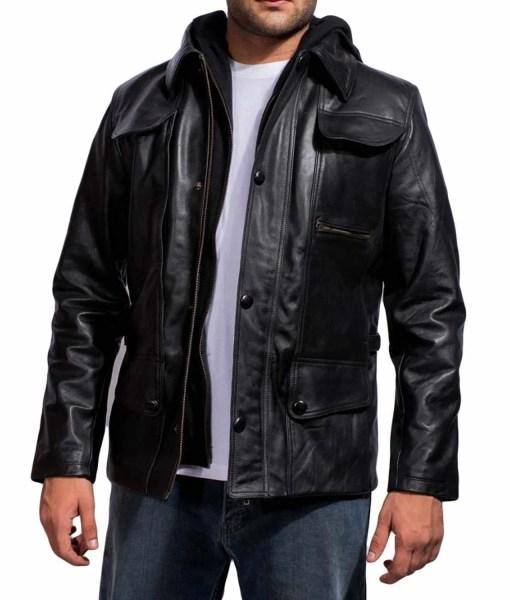 terminator-genisys-jacket