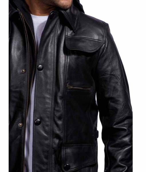 terminator-genisys-leather-jacket-with-hoodie
