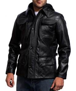 terminator-genisys-leather-jacket