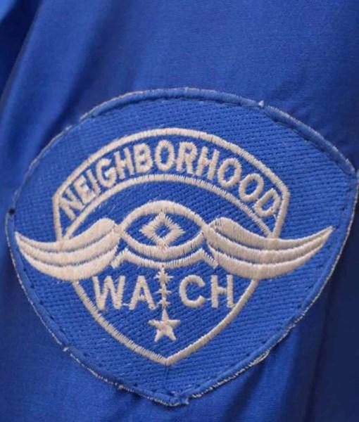 the-neighborhood-watch-jacket