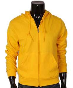 the-predator-rory-mckenna-hoodie
