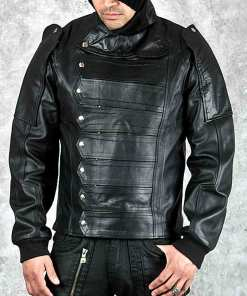 the-winter-soldier-bucky-barnes-jacket