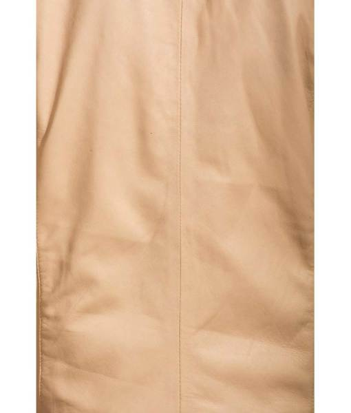 tobey-marshall-need-for-speed-white-leather-jacket
