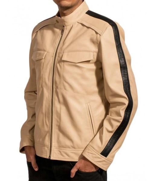 tobey-marshall-white-leather-jacket