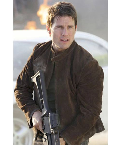 tom-cruise-mission-impossible-3-jacket
