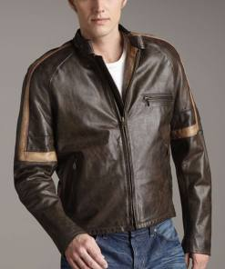 tom-cruise-war-of-the-worlds-jacket