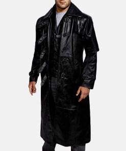 van-helsing-coat