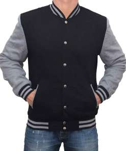 varsity-southside-serpents-jacket