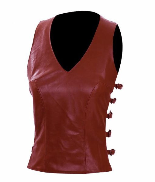 zoe-washburne-vest