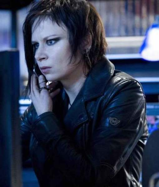 24-live-another-day-tv-series-chloe-obrian-leather-jacket