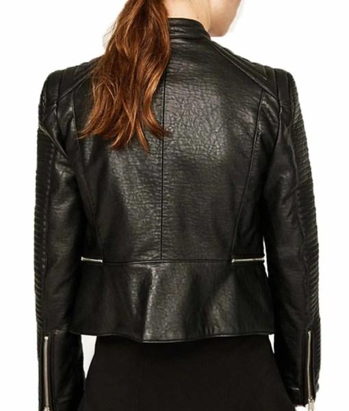 arrow-dinah-drake-biker-padded-leather-jacket