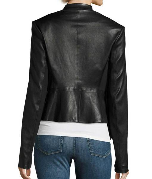 arrow-dinah-drake-leather-jacket