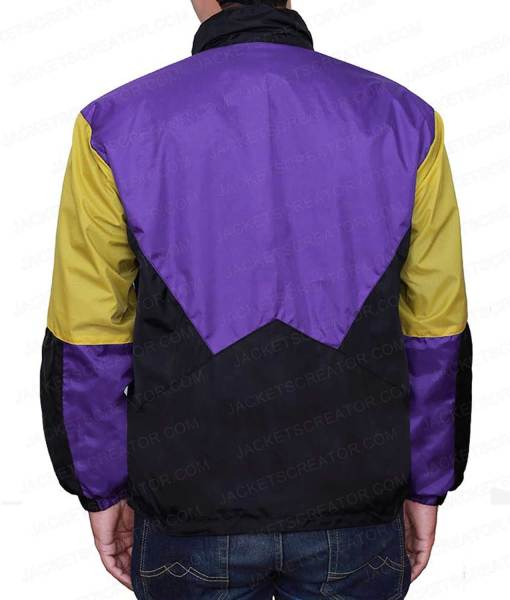 back-to-you-louis-tomlinson-jacket