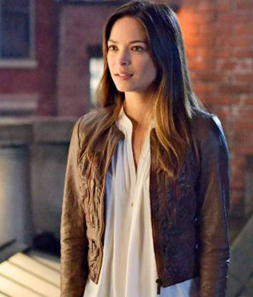 beauty-the-beast-catherine-chandler-brown-leather-jacket