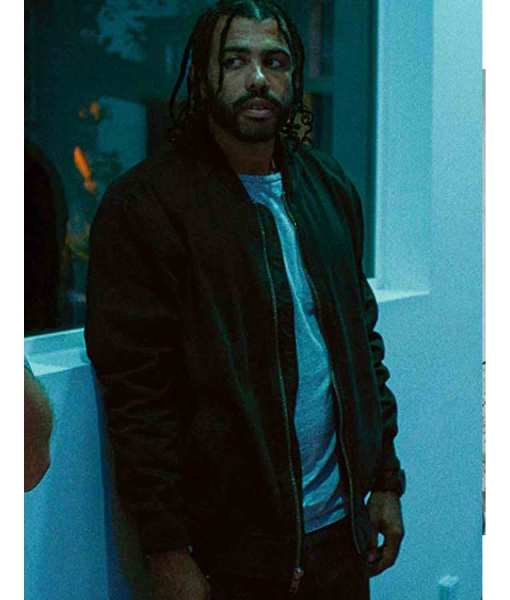 blindspotting-collin-bomber-jacket