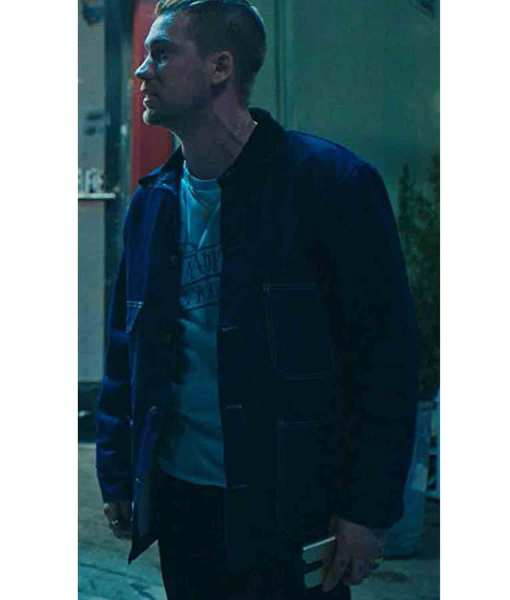 blindspotting-rafael-casal-jacket