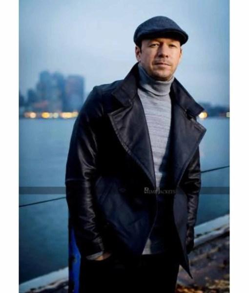 blue-bloods-danny-reagan-leather-jacket