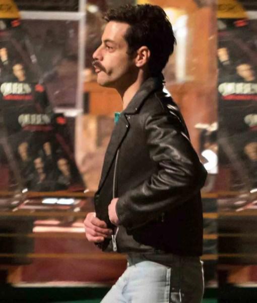 bohemian-rhapsody-freddie-mercury-biker-leather-jacket