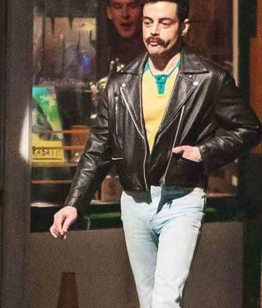 bohemian-rhapsody-freddie-mercury-black-leather-jacket