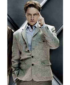 charles-xavier-coat