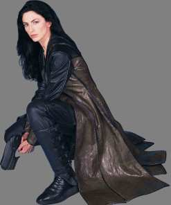 claudia-black-farscape-aeryn-sun-coat