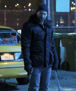 corey-stoll-the-strain-ephraim-goodweather-jacket