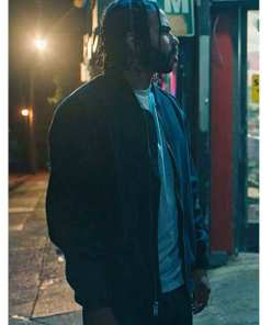 daveed-diggs-blindspotting-collin-jacket