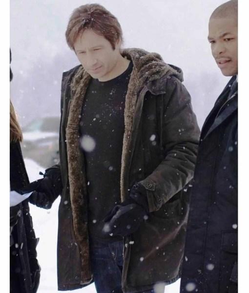 david-duchovny-the-x-files-fox-mulder-shearling-coat