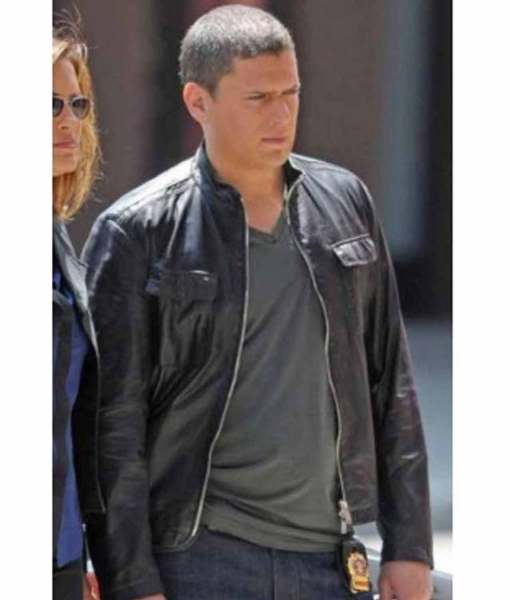 detective-nate-kendall-leather-jacket