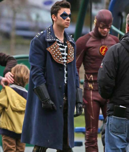devon-graye-the-flash-axel-walker-coat