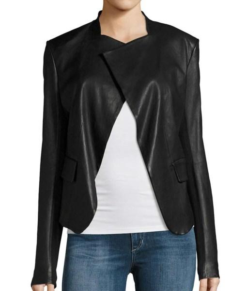 dinah-drake-leather-jacket