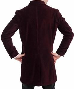 doctor-velvet-coat