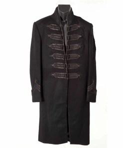 dracula-coat