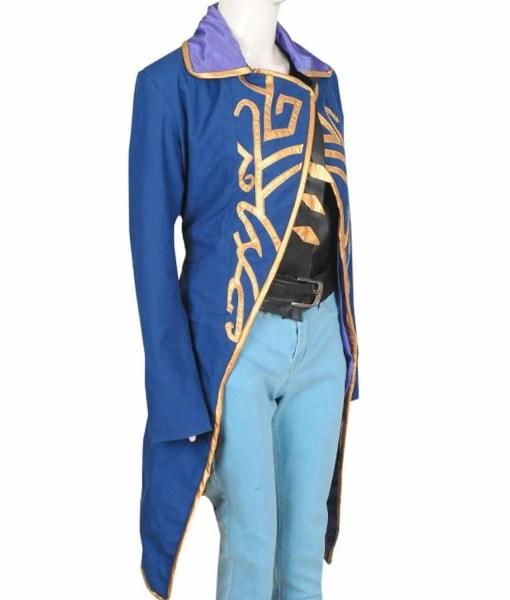 emily-kaldwin-costume
