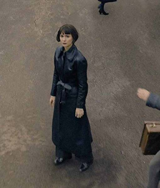 fantastic-beasts-2-belted-tina-goldstein-coat