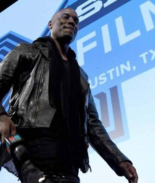 fast-8-premiere-tyrese-gibson-leather-jacket