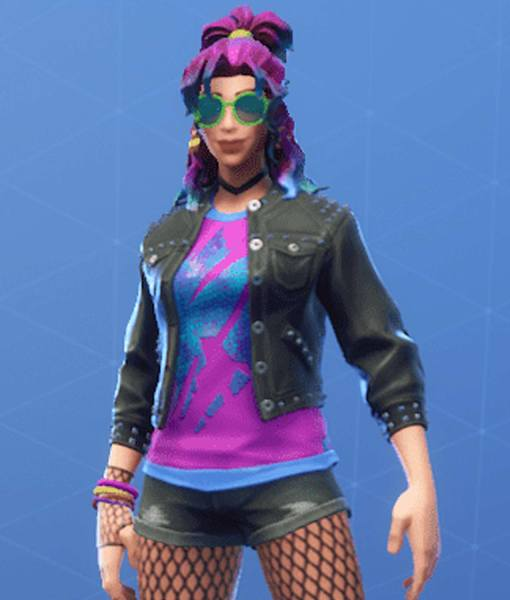 fortnite-battle-royale-synth-star-jacket