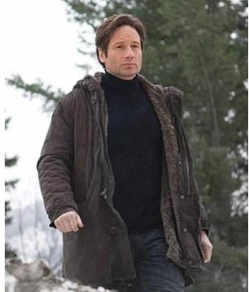 fox-mulder-shearling-coat