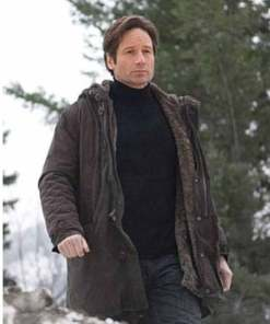 fox-mulder-shearling-coat
