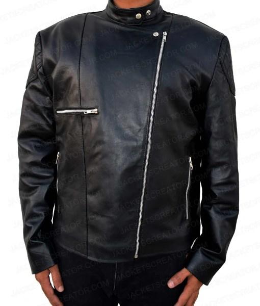 freddie-mercury-leather-jacket