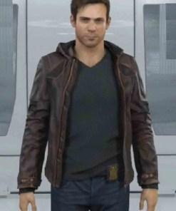 gavin-reed-jacket