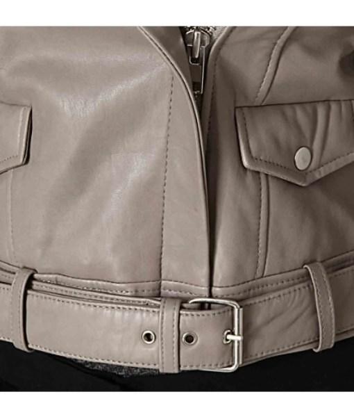 hanna-marin-jacket