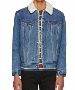 harvey-kinkle-jacket