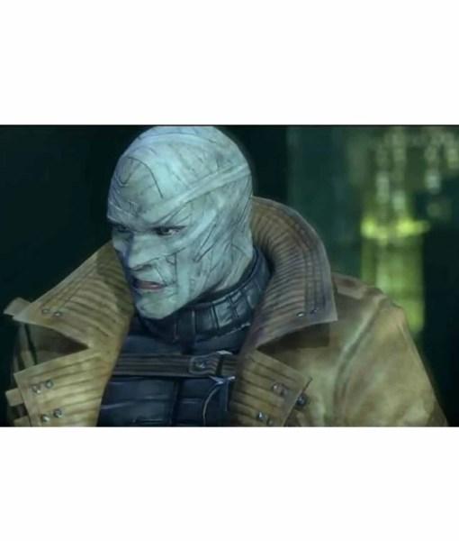hush-batman-arkham-city-trench-coat