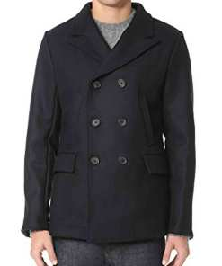 james-bond-peacoat