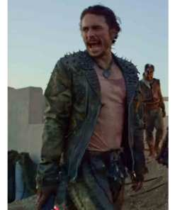james-franco-future-world-jacket